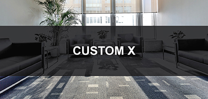 Tile designs custom x