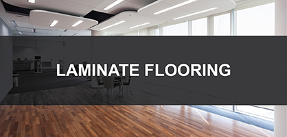 Tile designs laminate flooring