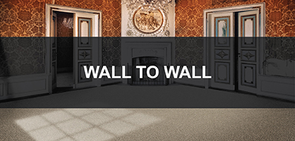 Tile designs walltowall
