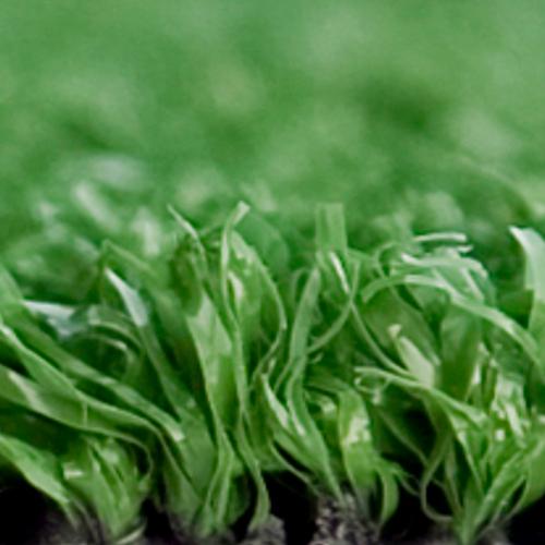 DIY Turf: Spring Green